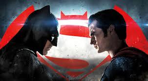 Batman v Superman la peor película del 2016