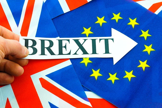Brexit comenzará a aplicarse en Reino Unido el 29 de marzo