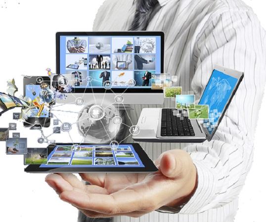 Computadoras no, Internet sí en los hogares de Aguascalientes: INEGI
