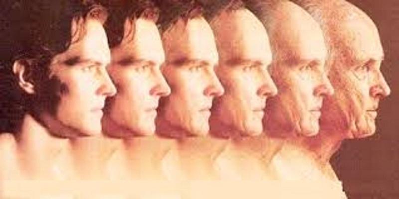 ¿La longevidad es hereditaria?