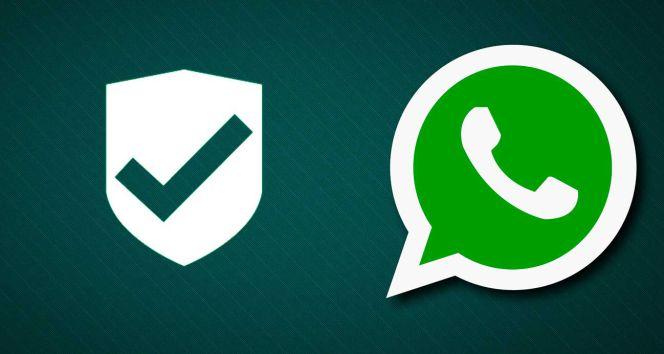 Cómo saber cuándo se producen cambios en el cifrado de un chat en Whatsapp