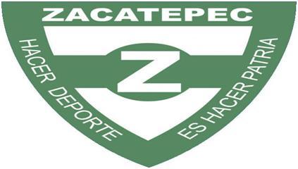 Adiós al Zacatepec, desaparece otra vez