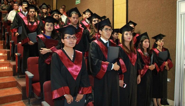 Concluyó oficialmente el ciclo escolar 2016-2017 en Aguascalientes