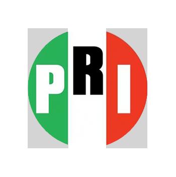 Nace corriente alterna dentro del PRI de Aguascalientes