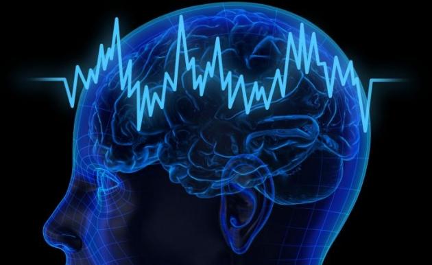 Descubren fármaco capaz de recuperar la memoria después de una lesión cerebral