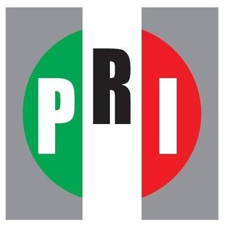 Checa los nombres de aspirantes al Congreso de la Unión del PRI-Ags