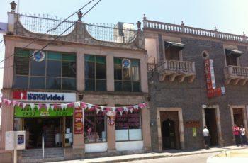 Se esclarece muerte en hotel de Encarnación de Díaz, Jalisco