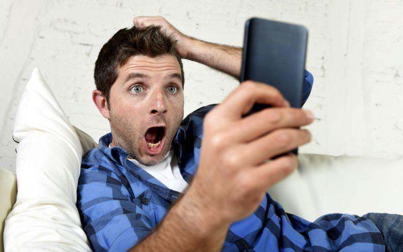 Cómo cancelar el envío (equivocado) de videos y fotos por WhatsApp