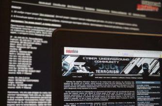Rusia trata de evitar extradición de hacker a EEUU