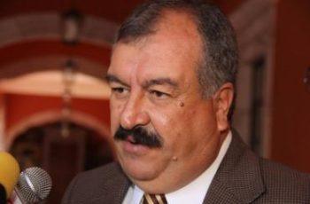 Si existe delincuencia organizada en Aguascalientes: UGRH