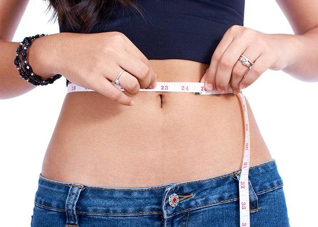 ¿Qué hacer para bajar de peso a largo plazo?