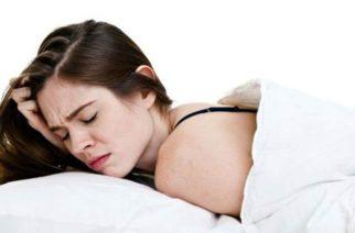 ¿Por qué dormimos mal en camas ajenas?