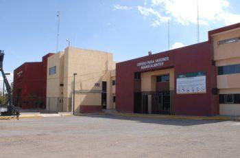 Dictan 23 años de cárcel a Luis Clemente Pérez por asesino y narco en Ags