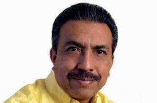 Ejecutan a ex alcalde perredista en Guerrero y dejan narcomensaje