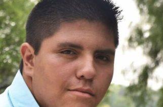 Localizan a estudiante reportado como desaparecido en Aguascalientes