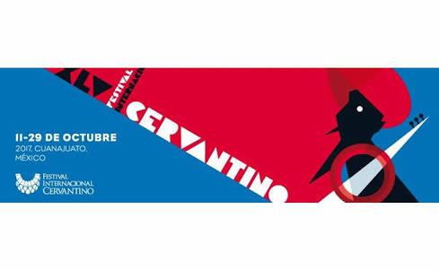 El Festival Internacional Cervantino 45 se inaugura en el Teatro Juárez