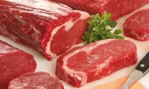 Se inauguró el 6º Simposio de la Carne