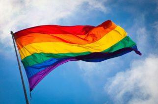 ¿Influye la cantidad de hermanos en la orientación sexual?