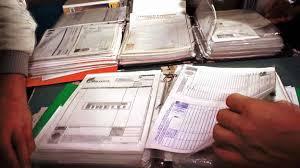 Compra de facturas es considerado lavado de dinero: especialista