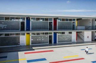 Convocan a escuelas particulares a sumarse al sistema educativo del IEA
