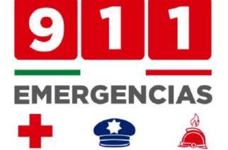 911 tendrá más operadores para contestar llamadas en Ags.