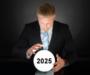 Las predicciones futuristas que generan más miedo en la población