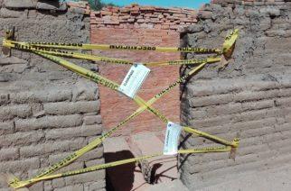 Actualizan padrón de ladrilleras en municipio