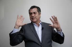 Logra El Bronco firmas para candidatura independiente