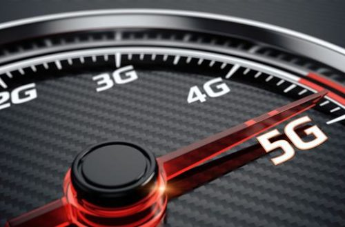 A México le faltan dos ingredientes para usar la tecnología 5G