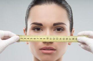 La forma y el tamaño del rostro revelan tu comportamiento sexual