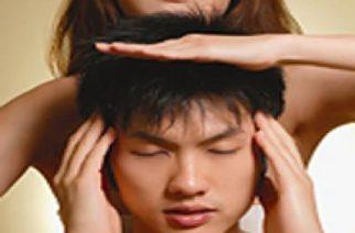 ¿Qué es la cefalea sexual?