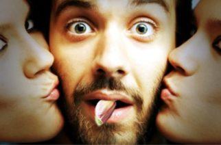 ¿Por qué los hombres que comen ajo son más atractivos para las mujeres?