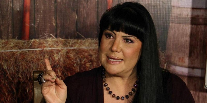 Televisa sí tiene catálogo de actrices que hacen favores sexuales a directivos: A. Ávalos