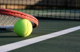 Avanza planes de la ATP para crear una nueva Copa del Mundo de tenis