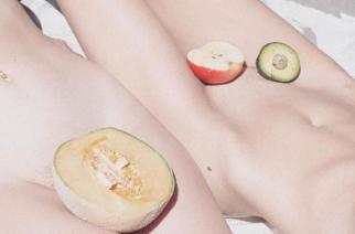 Alimentos que pueden mejorar el sabor del flujo vaginal