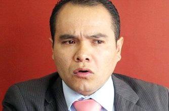 MC tienta a panista rebelde para que sea su candidato a diputado en Ags