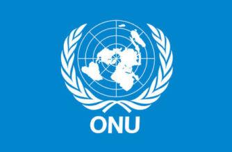 La ONU alerta del grave riesgo de hambruna en Sudán del Sur