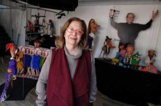 Compañía de teatro para niños muta a iniciativa de largo aliento
