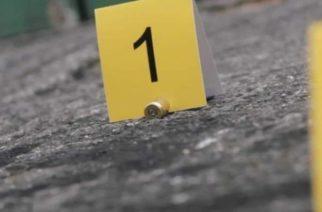 Confirma Nuevo León investigación tras muerte de menor en primaria