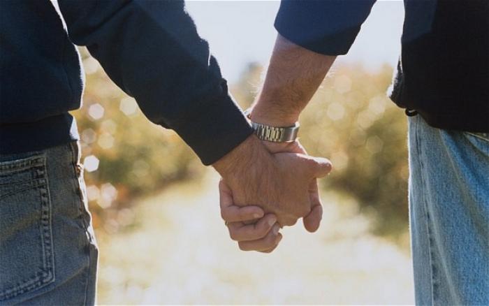 ¿Qué factores determinan la orientación sexual de una persona?