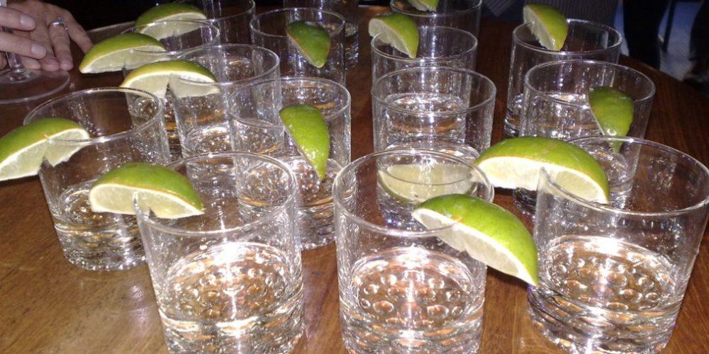 """Tiene historia, destilería de Jalisco que exportó a Chile tequila """"artesanal"""" apócrifo"""