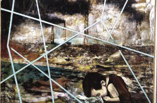 Museo de arte contemporáneo no. 8 exhibe obra de dos artistas aguascalentenses