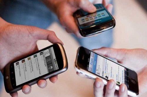 Checa cómo cambiar el IMEI de tu celular