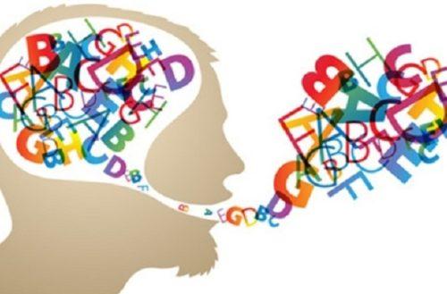 Descubren relación entre el idioma materno y la capacidad auditiva de las personas