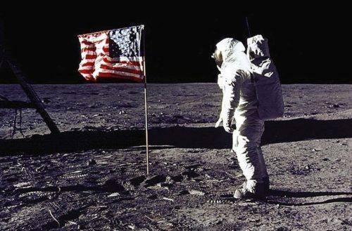 A 45 años de su último viaje, Estados Unidos enviará astronautas a la Luna