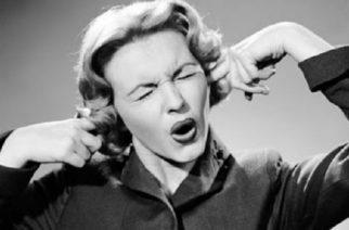 ¿Por qué la mala música nos llega a gustar tanto?
