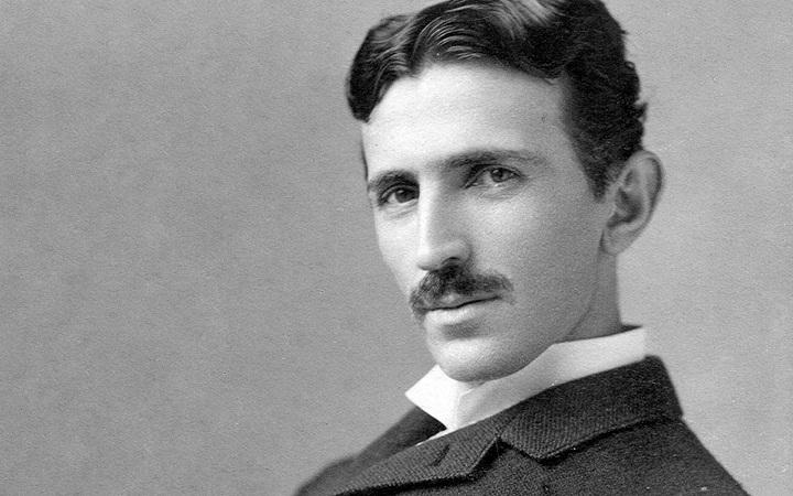 En pobreza y en el olvido murió Nikola Tesla