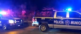 Intentaron asesinar a un sujeto en Jesús María, Aguascalientes