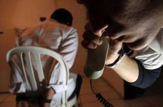 Al menos 3 secuestros se ha registrado en Aguascalientes en 2019