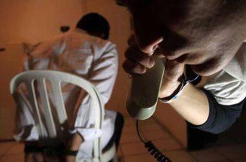 Acumula Aguascalientes 5 meses sin secuestros